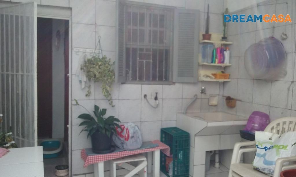 Rede Dreamcasa - Casa 2 Dorm, Alto da Lapa - Foto 4