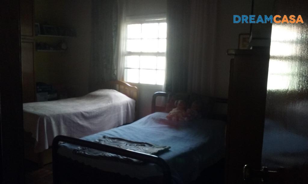 Rede Dreamcasa - Casa 2 Dorm, Alto da Lapa - Foto 5