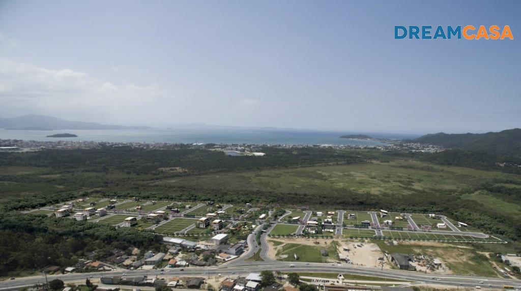 Terreno, Vargem Grande, Florianópolis (TE0562)