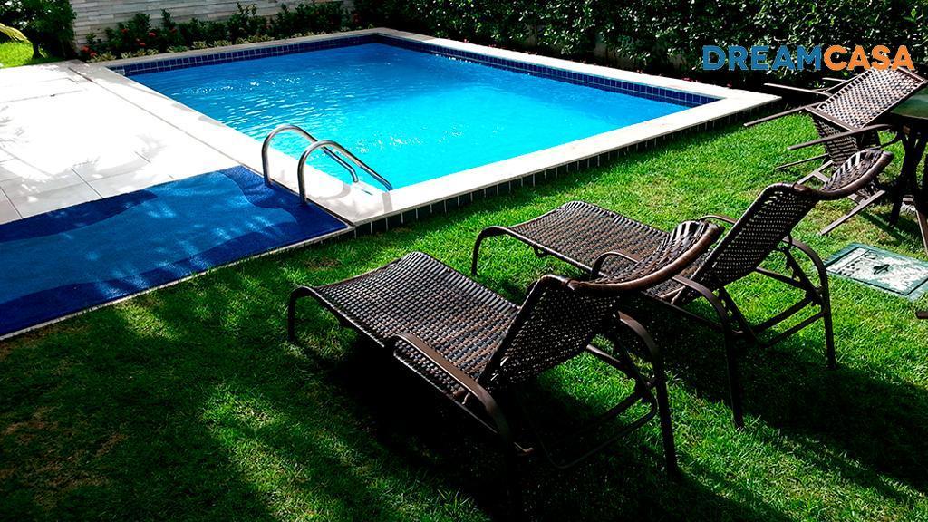 Imóvel: Apto 2 Dorm, Pina, Recife (AP6364)