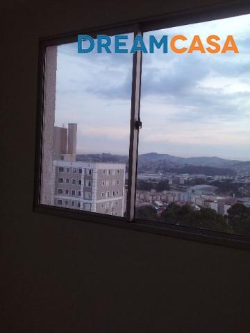 Rede Dreamcasa - Apto 2 Dorm, Parque São Vicente - Foto 3