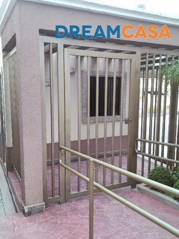Rede Dreamcasa - Apto 2 Dorm, Parque São Vicente - Foto 4