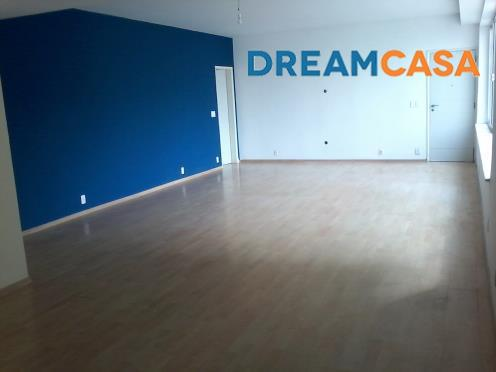 Rede Dreamcasa - Apto 3 Dorm, Leblon (AP6372) - Foto 2
