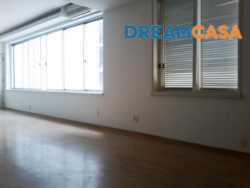 Rede Dreamcasa - Apto 3 Dorm, Leblon (AP6372) - Foto 3