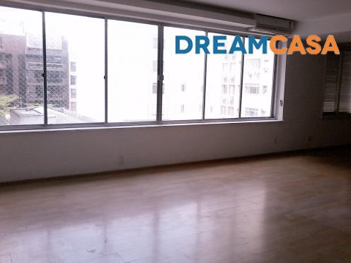 Rede Dreamcasa - Apto 3 Dorm, Leblon (AP6372) - Foto 4