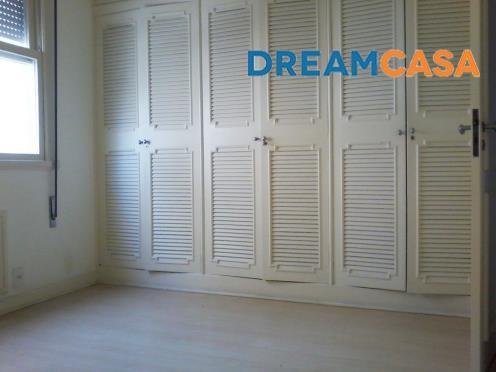 Rede Dreamcasa - Apto 3 Dorm, Leblon (AP6372) - Foto 5