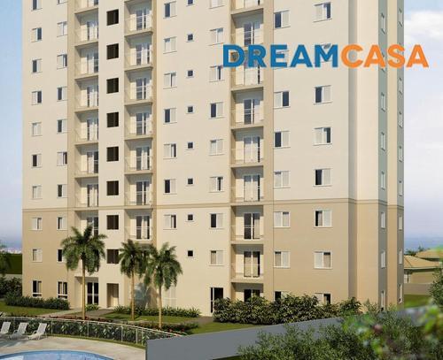 Rede Dreamcasa - Apto 2 Dorm, Jardim Tupanci