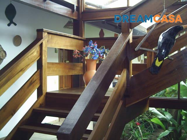Pousada 20 Dorm, Morro das Pedras, Florianópolis (PO0032) - Foto 3