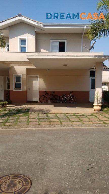 Casa 3 Dorm, Parque Terra Nova Ii, São Bernardo do Campo (SO0378)