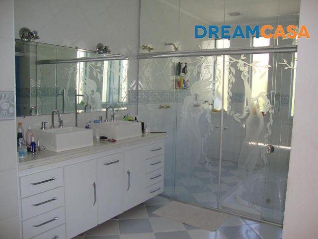 Casa 4 Dorm, Parque Terra Nova Ii, São Bernardo do Campo (SO0379) - Foto 4