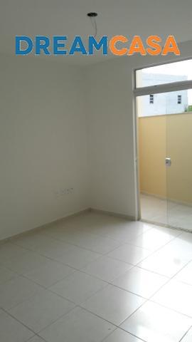 Casa 2 Dorm, Rio Vermelho, Florianópolis (CA2589) - Foto 3