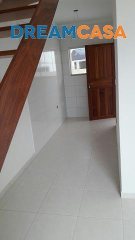 Casa 2 Dorm, Rio Vermelho, Florianópolis (CA2589) - Foto 4
