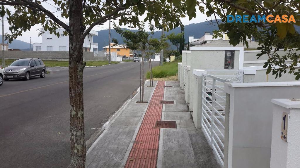 Casa 2 Dorm, Rio Vermelho, Florianópolis (CA2590) - Foto 2