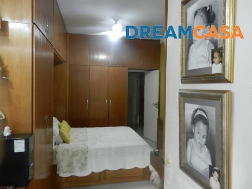 Apto 3 Dorm, Leme, Rio de Janeiro (AP6518) - Foto 4