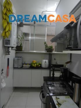 Apto 3 Dorm, Leme, Rio de Janeiro (AP6518) - Foto 5