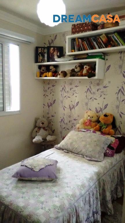 Apto 3 Dorm, Centro, Guarulhos (AP6519) - Foto 3