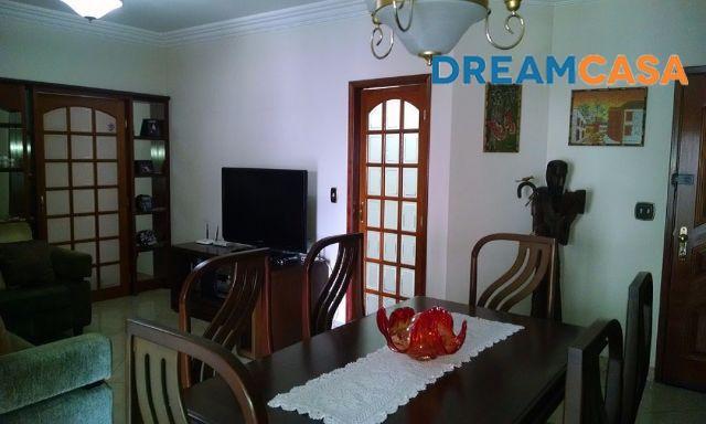 Apto 3 Dorm, Santa Paula, São Caetano do Sul (AP6520) - Foto 3