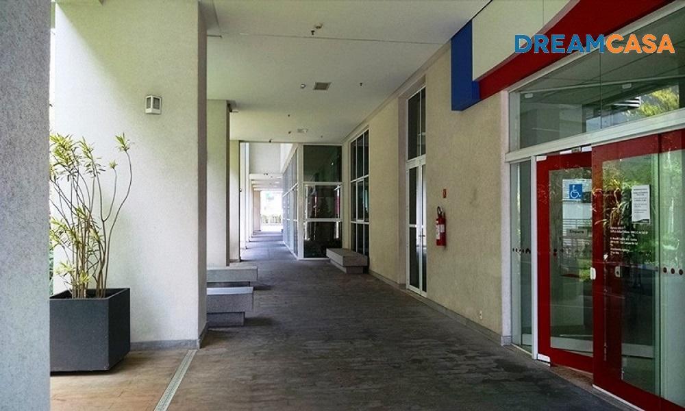Sala, Santo Antônio, São Caetano do Sul (SA0341) - Foto 2