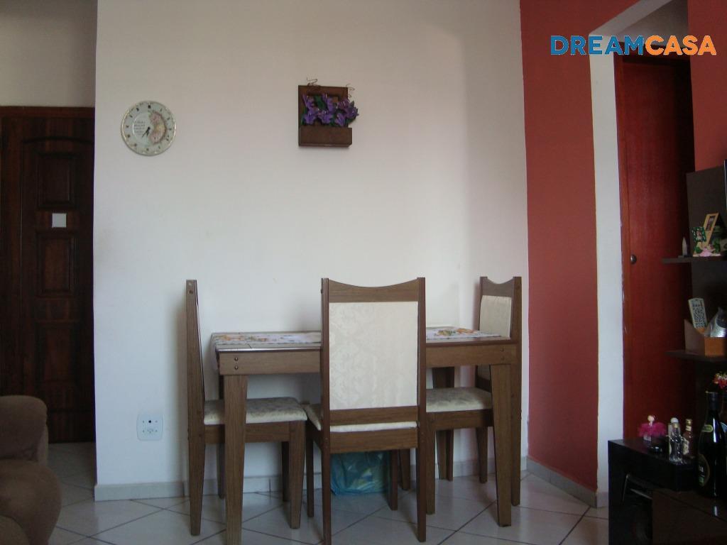 Apto 2 Dorm, Irajá, Rio de Janeiro (AP6565) - Foto 3