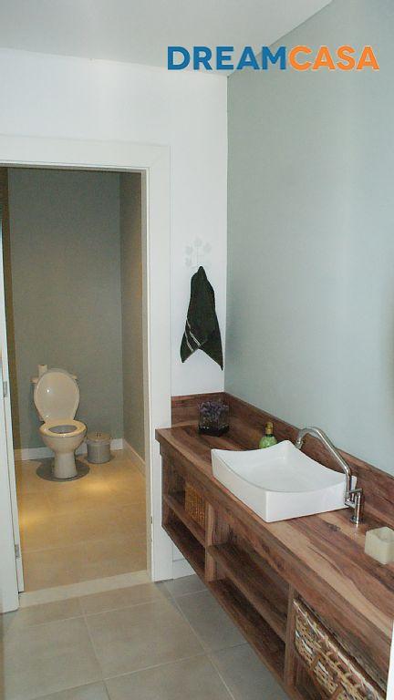 Casa 8 Dorm, Posse, Petropolis (CA2601) - Foto 4