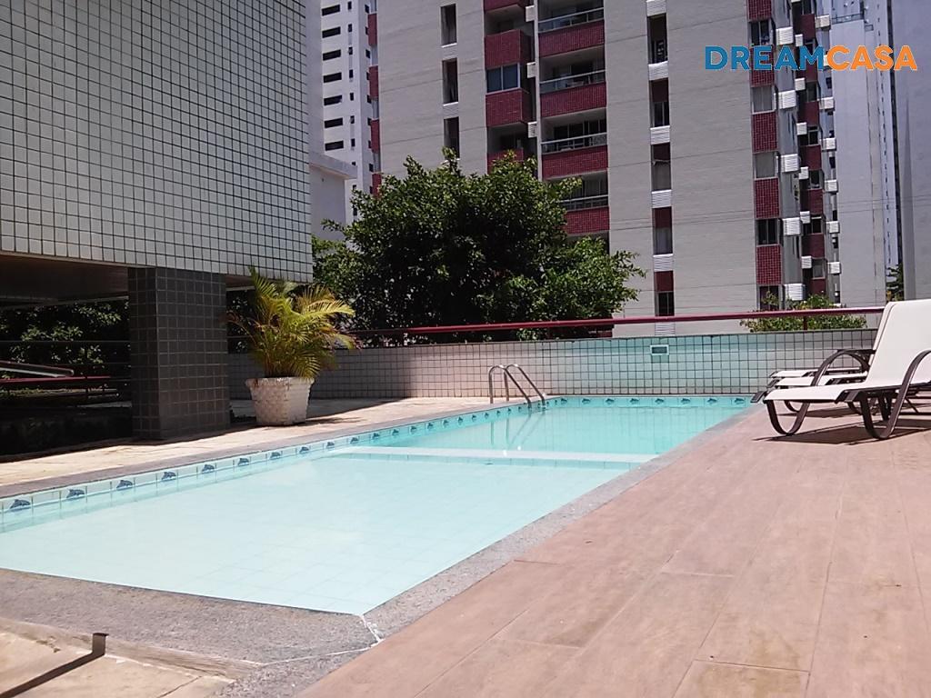 Imóvel: Apto 3 Dorm, Boa Viagem, Recife (AP6575)