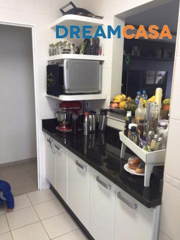 Rede Dreamcasa - Apto 3 Dorm, Tatuapé, São Paulo - Foto 2