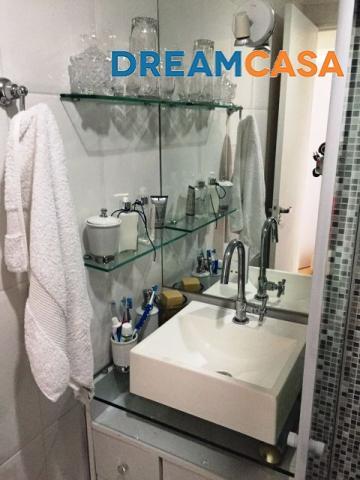 Rede Dreamcasa - Apto 3 Dorm, Tatuapé, São Paulo - Foto 3