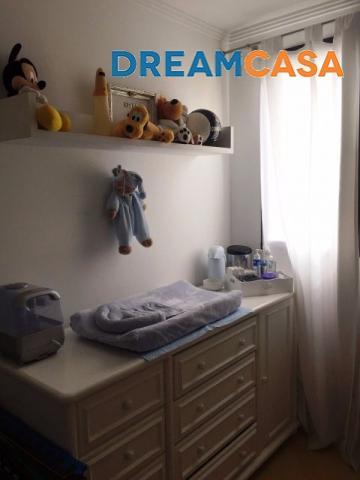 Rede Dreamcasa - Apto 3 Dorm, Tatuapé, São Paulo - Foto 5