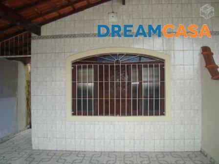 Casa 2 Dorm, Jardim Real, Praia Grande (CA2610) - Foto 4