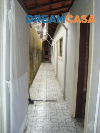 Casa 2 Dorm, Jardim Real, Praia Grande (CA2610) - Foto 5