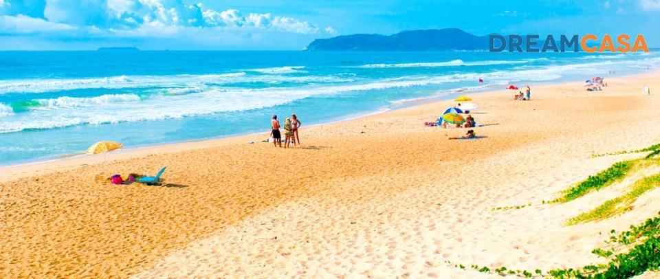 Terreno, Rio Vermelho, Florianópolis (TE0579) - Foto 5