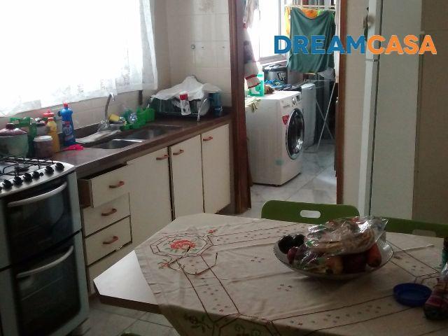 Apto 3 Dorm, Santa Paula, São Caetano do Sul (AP6655) - Foto 4