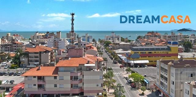 Imóvel: Hotel 40 Dorm, Ponta das Canas, Florianópolis (HO0006)