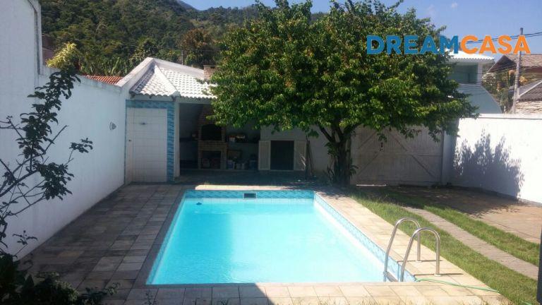 Casa 3 Dorm, Anil, Rio de Janeiro (CA2621) - Foto 2