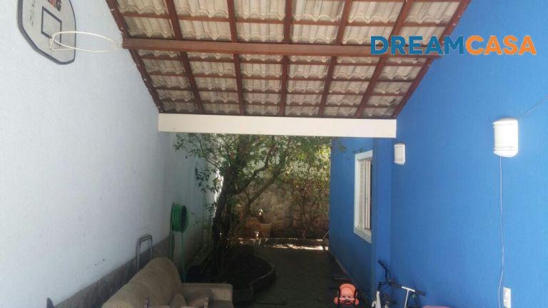 Casa 3 Dorm, Anil, Rio de Janeiro (CA2621) - Foto 3