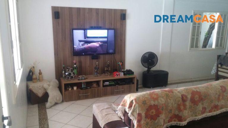 Casa 3 Dorm, Anil, Rio de Janeiro (CA2621) - Foto 4