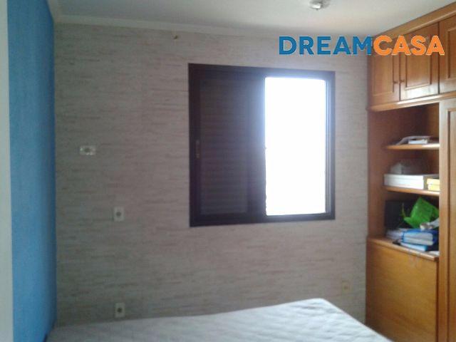 Apto 3 Dorm, Ponta da Praia, Santos (AP6670) - Foto 5