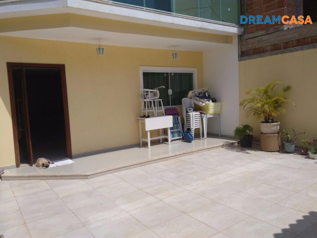 Casa 3 Dorm, Anil, Rio de Janeiro (CA2622) - Foto 3