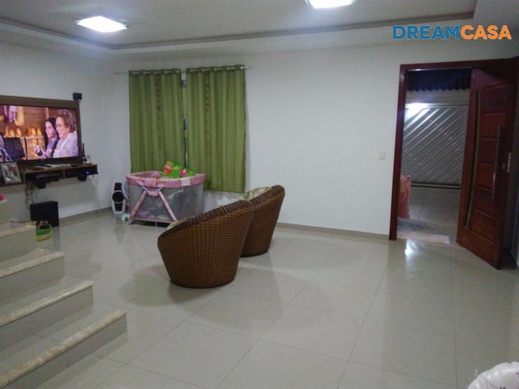 Casa 3 Dorm, Anil, Rio de Janeiro (CA2622) - Foto 4