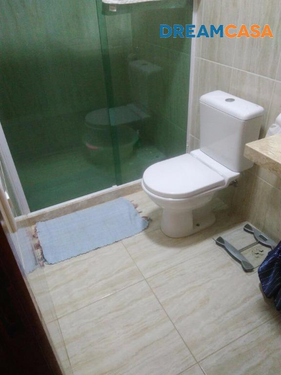 Casa 3 Dorm, Anil, Rio de Janeiro (CA2622) - Foto 5