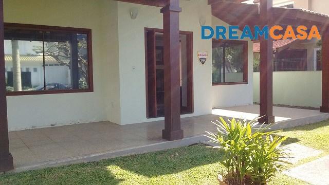 Imóvel: Casa 4 Dorm, Jurerê Internacional, Florianópolis (CA2705)