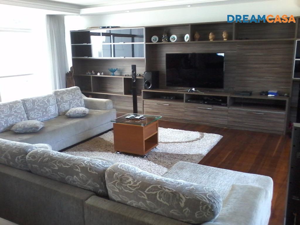 Imóvel: Casa 5 Dorm, Jardim Guanabara, Rio de Janeiro (CA2711)