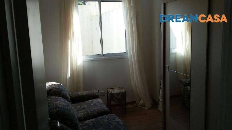 Apto 3 Dorm, Santo Inácio, Curitiba (AP7104) - Foto 2