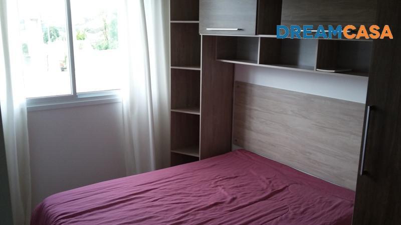 Apto 3 Dorm, Santo Inácio, Curitiba (AP7104) - Foto 4