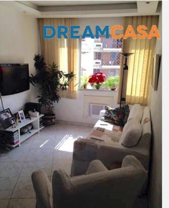 Imóvel: Rede Dreamcasa - Apto 2 Dorm, Jardim Botânico