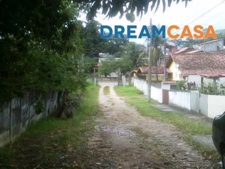 Casa 4 Dorm, Canellas City, Iguaba Grande (CA2779) - Foto 2