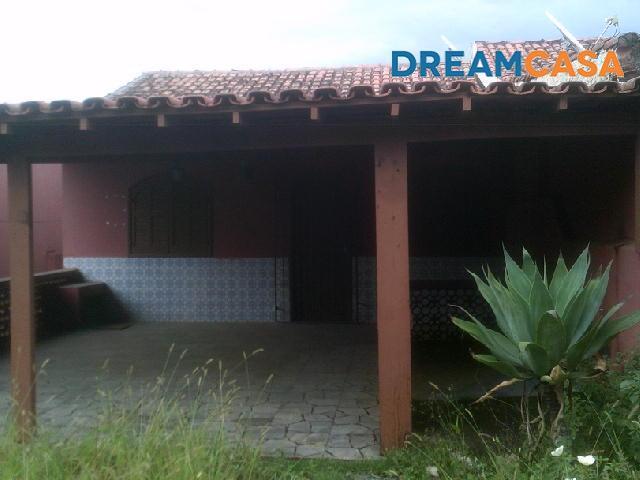 Casa 4 Dorm, Canellas City, Iguaba Grande (CA2779) - Foto 3