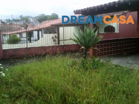 Casa 4 Dorm, Canellas City, Iguaba Grande (CA2779) - Foto 4