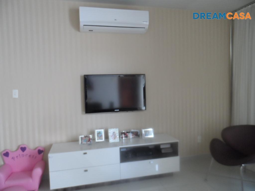Imóvel: Apto 4 Dorm, Boa Viagem, Recife (AP7192)