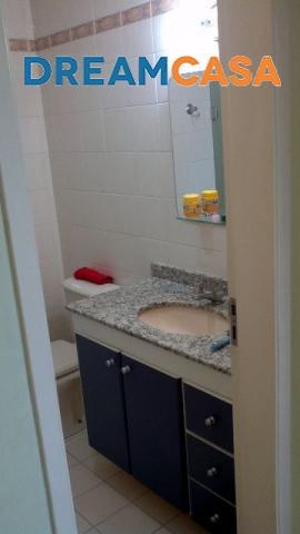 Apto 3 Dorm, Santa Paula, São Caetano do Sul (AP7233) - Foto 5